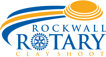 Rockwall Clay Shoot